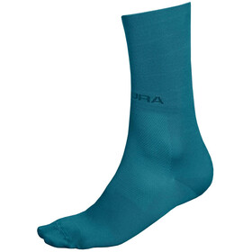 Endura Pro SL II Socks Herre kingfisher